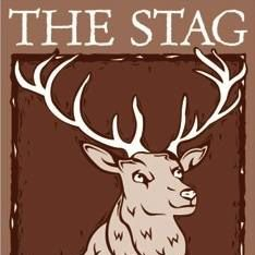 the-stag-thumbnail