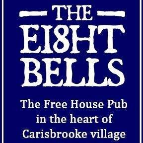 the-eight-bells-thumbnail