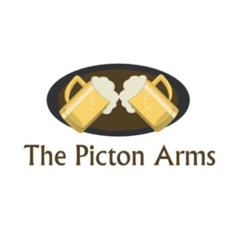 the-picton-arms-thumbnail
