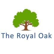royal-oak-thumbnail