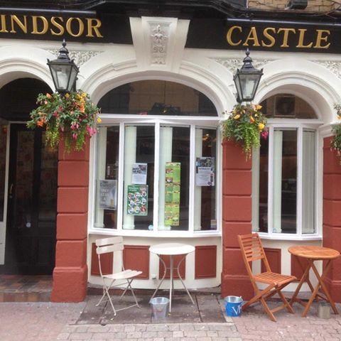 windsor-castle-thumbnail