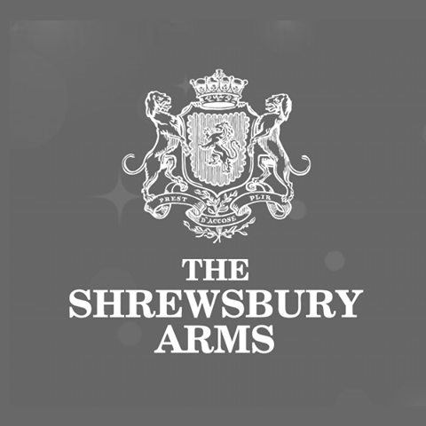the-shrewsbury-arms-thumbnail
