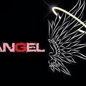 the-angel-thumbnail