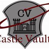 castle-vaults-thumbnail