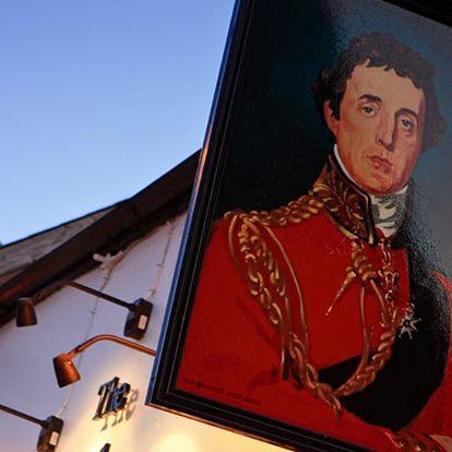 the-duke-of-wellington-thumbnail