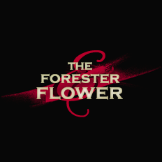 forester-and-flower-thumbnail