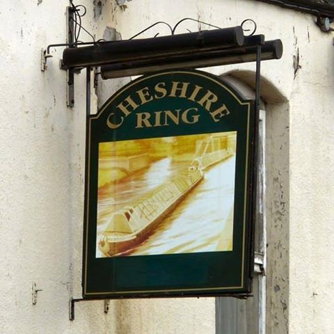 the-cheshire-ring-thumbnail
