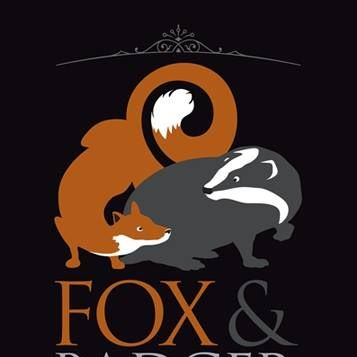 fox-badger-thumbnail