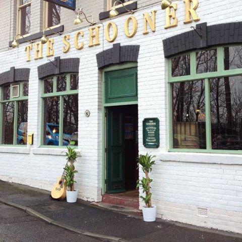 the-schooner-thumbnail