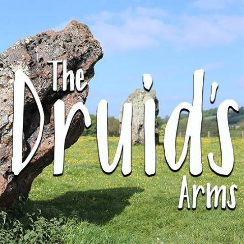 druid-arms-thumbnail