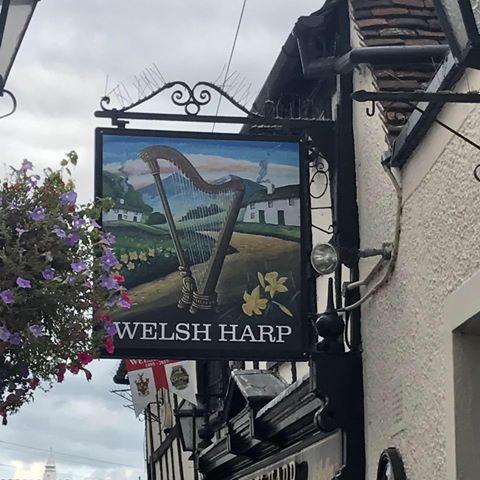welsh-harp-thumbnail
