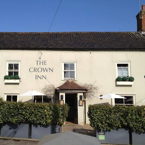 the-crown-thumbnail