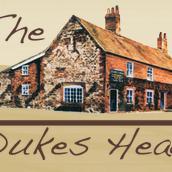 dukes-head-thumbnail