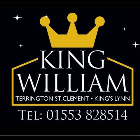 king-william-thumbnail