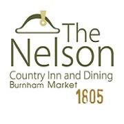 the-nelson-thumbnail