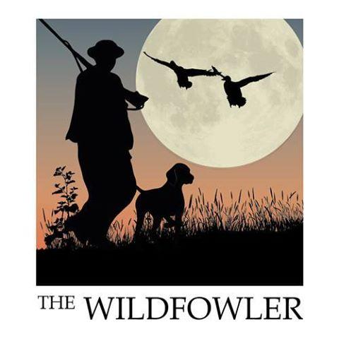 wild-fowler-ltd-thumbnail