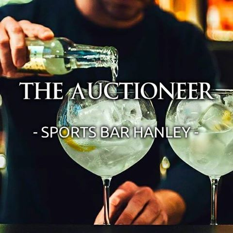 the-auctioneer-thumbnail