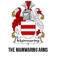 mainwaring-arms-thumbnail