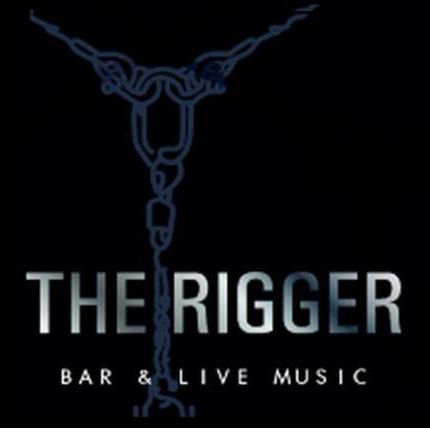 the-rigger-thumbnail
