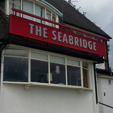 the-seabridge-thumbnail