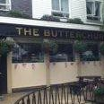 the-butterchurn-thumbnail
