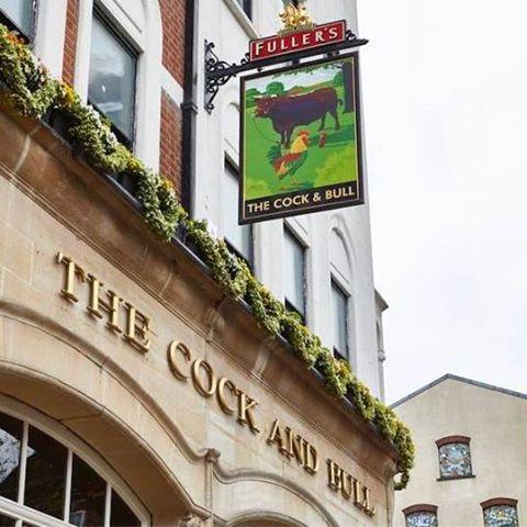 the-cock-bull-thumbnail