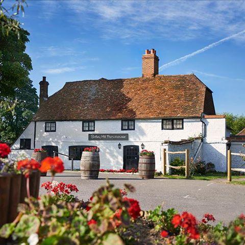 botley-hill-farmhouse-thumbnail
