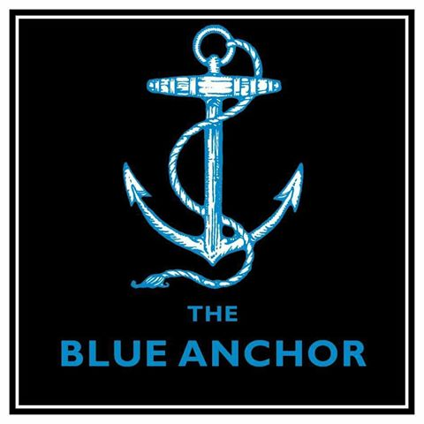 the-blue-anchor-thumbnail