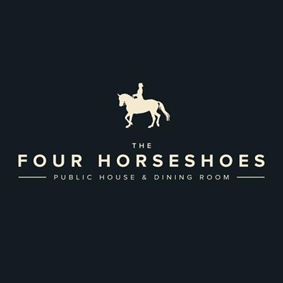the-four-horseshoes-thumbnail