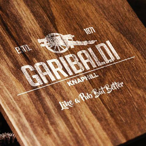 the-garibaldi-thumbnail