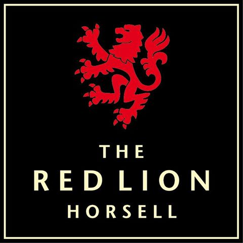 the-red-lion-thumbnail