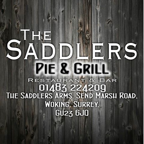 the-saddlers-arms-thumbnail