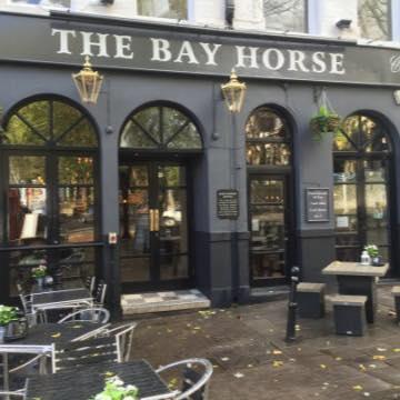 the-bay-horse-thumbnail