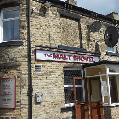 the-malt-shovel-thumbnail