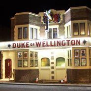 duke-of-wellington-thumbnail