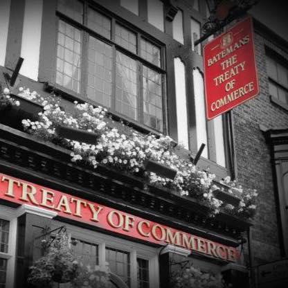 the-treaty-of-commerce-thumbnail
