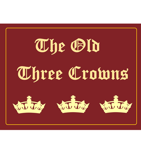 the-old-three-crowns-thumbnail