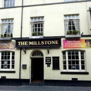 the-millstone-thumbnail
