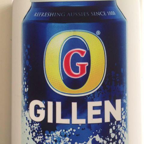 the-gillen-arms-thumbnail