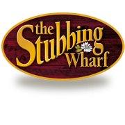 stubbing-wharf-thumbnail