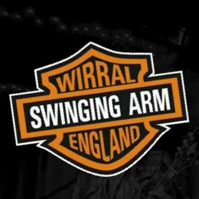 swinging-arm-thumbnail