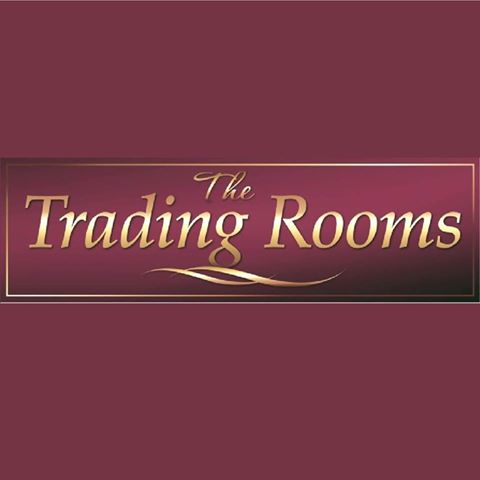 the-trading-rooms-thumbnail
