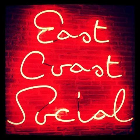 east-coast-social-thumbnail