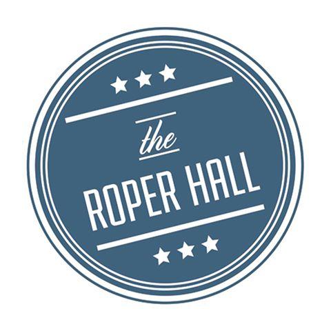 roper-hall-thumbnail