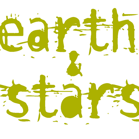 the-earth-stars-thumbnail