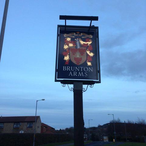 the-brunton-arms-thumbnail