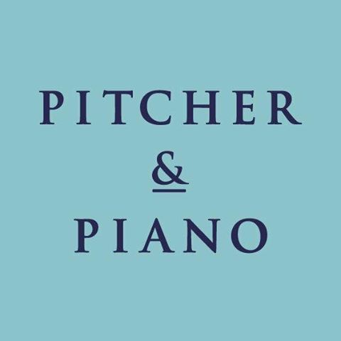 pitcher-piano-thumbnail