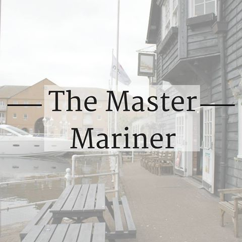 the-master-mariner-thumbnail