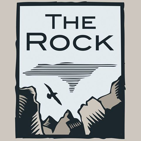the-rock-thumbnail