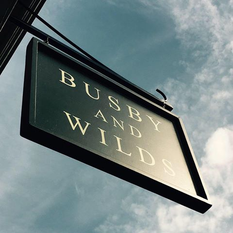 busby-and-wilds-thumbnail
